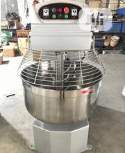 Complete One Bag Spiral Dough Mixer HS130 50KG | Restaurant & Catering Equipment for sale in Lagos State, Ojo
