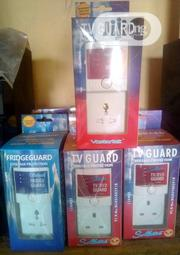 Television And Fridge Guard | Accessories & Supplies for Electronics for sale in Abuja (FCT) State, Mararaba