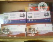 Wall Brackets | Accessories & Supplies for Electronics for sale in Abuja (FCT) State, Mararaba