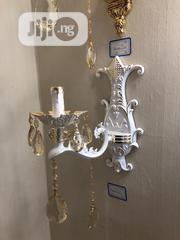 Executive Wall Bracket | Home Accessories for sale in Lagos State, Ojo