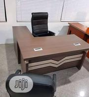 Quality Office Table   Furniture for sale in Lagos State, Lekki Phase 1