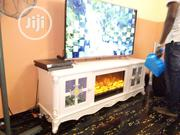 Fireproof Tv Stand | Furniture for sale in Lagos State, Surulere
