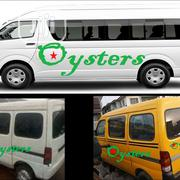 Driver Wanted For Our Commercial Buses In Lagos   Driver Jobs for sale in Lagos State, Isolo