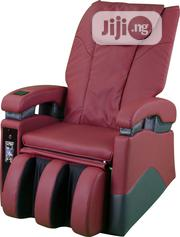 Coin Operated Massage Chair | Massagers for sale in Lagos State, Lekki Phase 1