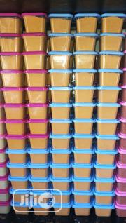 Ginger Powder   Meals & Drinks for sale in Abuja (FCT) State, Central Business Dis