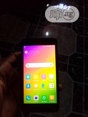 Gionee P8w 16 GB Black | Mobile Phones for sale in Imo State, Owerri