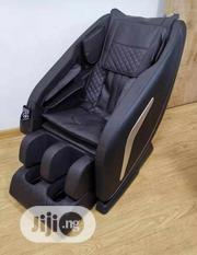 Executive Massage Chair Available | Massagers for sale in Lagos State, Ojo