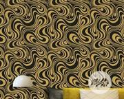 3D Luxury Wallpaper | Home Accessories for sale in Lagos State, Ajah