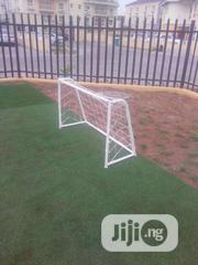 Goal Post | Sports Equipment for sale in Lagos State, Alimosho