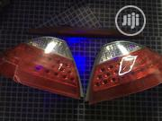 2007 Honda Accord Rear Light And Brake Light At Any Amount   Vehicle Parts & Accessories for sale in Oyo State, Akinyele