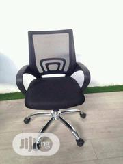 8014 Office Chair   Furniture for sale in Lagos State, Lagos Island