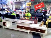 Quality Portable Adjustable TV Stand | Furniture for sale in Lagos State, Surulere