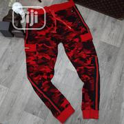Quality Joggers | Clothing for sale in Lagos State, Lekki Phase 2