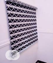 Windows Blinds | Home Accessories for sale in Lagos State, Ipaja