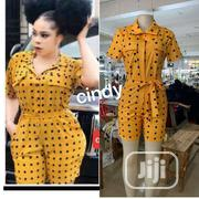 Beautiful Playsuit | Clothing for sale in Oyo State, Ibadan