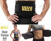 Sweat Belt | Tools & Accessories for sale in Oyo State, Egbeda