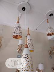 Executive Dropping Lights | Home Accessories for sale in Lagos State, Ojo