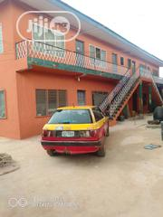 4 Units Of 3 Bedrooms Block Of Flats For Sale In Benin City | Houses & Apartments For Sale for sale in Edo State, Benin City