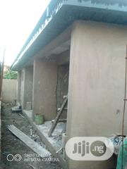 Newly Built Miniflats Bungalow Off Akerele | Houses & Apartments For Rent for sale in Lagos State, Surulere