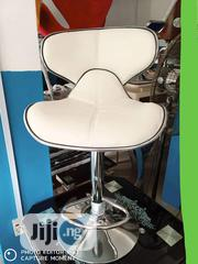 Quality Barstool | Furniture for sale in Lagos State, Ikeja