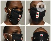 Original Face Mask | Clothing Accessories for sale in Lagos State, Lagos Island