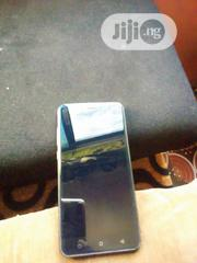 Fero Royale Y2 Lite Black | Mobile Phones for sale in Ogun State, Ado-Odo/Ota