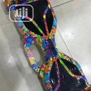 Over Board | Sports Equipment for sale in Lagos State, Lekki Phase 2