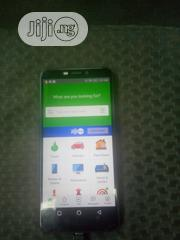 Infinix Hot S3 32 GB Black | Mobile Phones for sale in Abuja (FCT) State, Karu