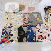 Women Pyjamas | Clothing for sale in Lagos State, Surulere