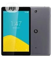 Vodafone Smart Tab 7 32 GB Gray | Tablets for sale in Oyo State, Ibadan