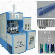 Industrial Pet Blowing Machine | Manufacturing Equipment for sale in Lagos State, Ojo