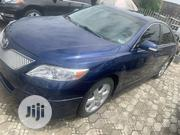 Toyota Camry 2011 Blue   Cars for sale in Lagos State, Amuwo-Odofin