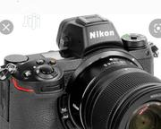 Nikon D2 Camera | Photo & Video Cameras for sale in Lagos State, Ikeja