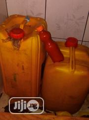 Correct Village Palm Oil | Meals & Drinks for sale in Nasarawa State, Karu-Nasarawa