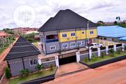 5bedrooms Super Finish Duplex for Sale | Houses & Apartments For Sale for sale in Edo State, Benin City