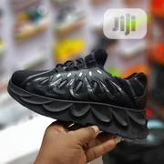 Adidas Sneakers | Shoes for sale in Lagos State, Ikeja
