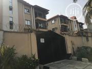 12 Units of 3bedroom Flats Off Allen Ikeja | Houses & Apartments For Sale for sale in Lagos State, Ikeja