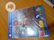 God of War | Video Games for sale in Lagos State, Ikeja