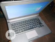 Laptop Dell 4GB Intel Core I5 HDD 500GB | Laptops & Computers for sale in Enugu State, Enugu