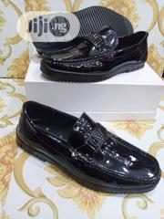 Gucci Shoe | Shoes for sale in Lagos State, Lagos Island