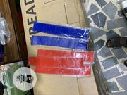 Resistance Band | Sports Equipment for sale in Lagos State, Ifako-Ijaiye