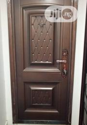 German Steel Doors | Doors for sale in Lagos State, Alimosho