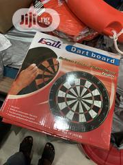 Dart Board | Sports Equipment for sale in Lagos State, Agege