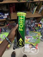 Lawn Tennis Ball | Sports Equipment for sale in Lagos State, Ikotun/Igando