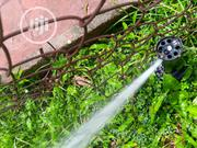 Water Sprinklers Installations | Building & Trades Services for sale in Abuja (FCT) State, Central Business Dis