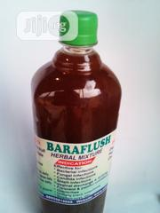 Herbal Cure for Pneumonia   Vitamins & Supplements for sale in Abuja (FCT) State, Gwagwalada
