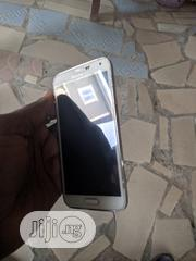 Samsung Galaxy S5 32 GB White | Mobile Phones for sale in Oyo State, Ibadan