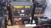 Navigator NG8990 7.2kva Automatic Timer | Electrical Equipment for sale in Lagos State, Ojo