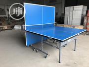 Joola Table Tennis Board | Sports Equipment for sale in Abuja (FCT) State, Wuse