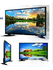 Samsung HD Series 4 Flat LED TV 32 Inch | TV & DVD Equipment for sale in Abuja (FCT) State, Wuse